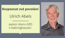 urlich_abels